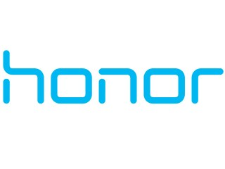 honor_logo_640_480