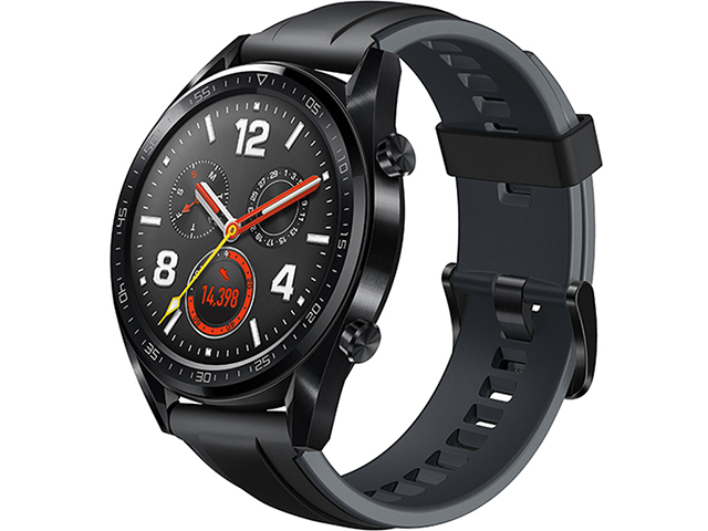 Huawei_Watch_GT_Black