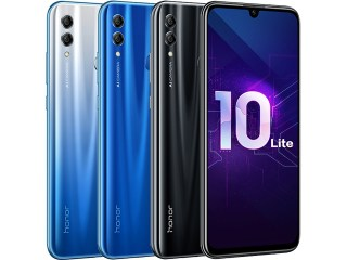Honor_10_Lite_Global_Colors