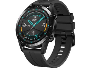 Huawei_Watch_GT_2_black